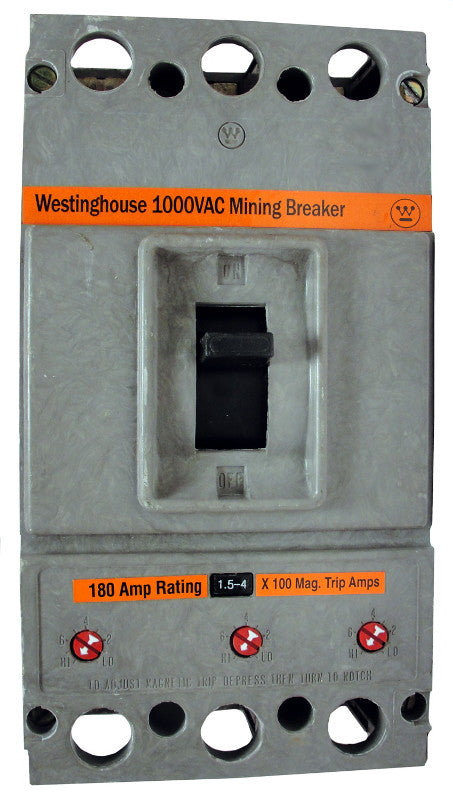 HKAM3225 300-700 MAG ONLY WUVR (1291C26G14)