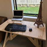 Day Desk - Best working from home desk