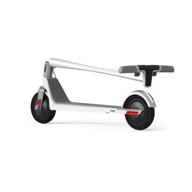 Unagi E500 | Best Electric Scooter Ultra Light Foldable and Durable