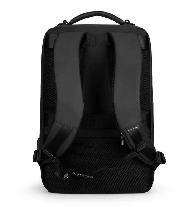Mark Ryden | Voyager backpack