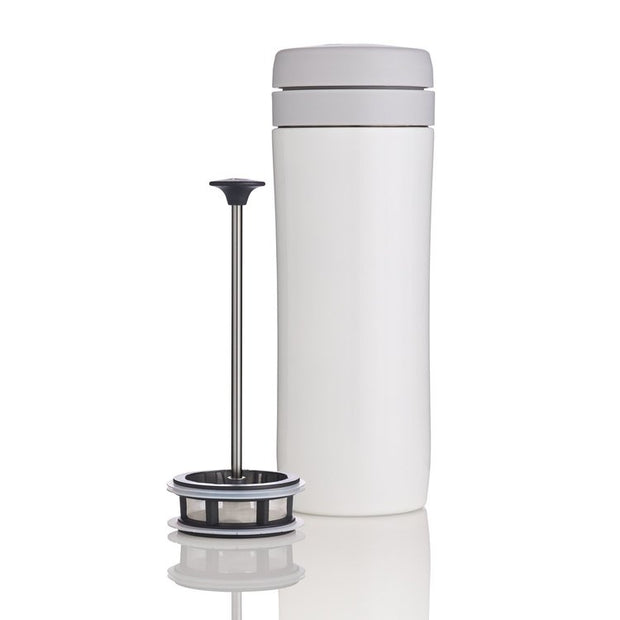 ESPRO Travel Coffee Press P1