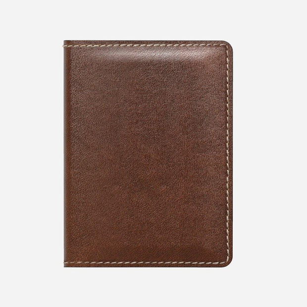 NOMAD | Slim Wallet