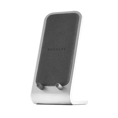 BEZALEL | Altair Wireless Charging Stand