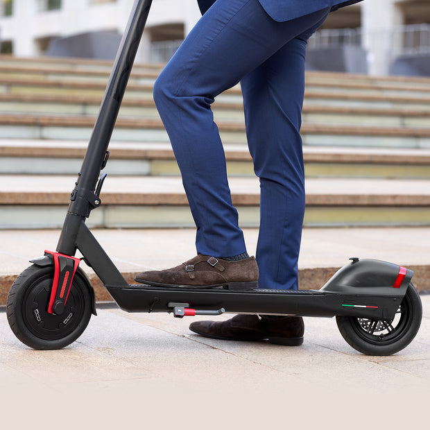 Fiat | U2 350W Electric Scooter