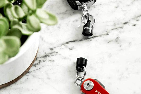 KeySmart | Accessories