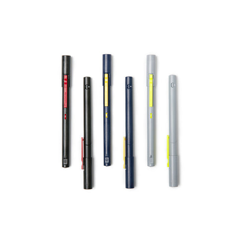 Neo Smartpen M1 | Digitize Everything!