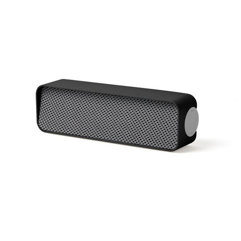 LEXON | OSLO SOUND 3W Bluetooth® Speaker