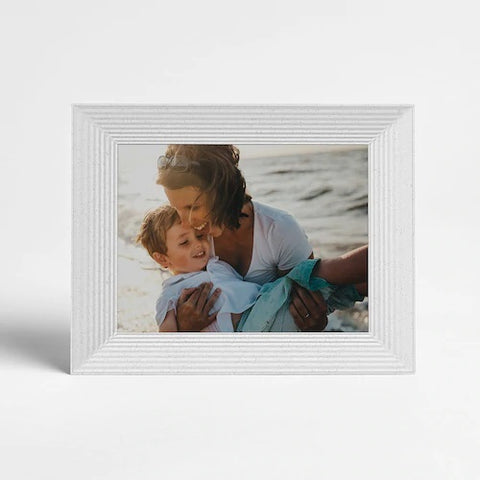 Aura Frames | Mason Digital Photo Frame