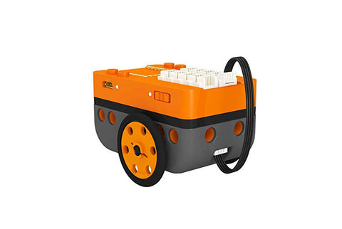 MICRODUINO | LEGO Compatible Education Robot