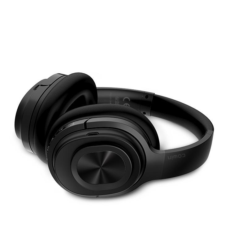 cowin se7max active noise cancelling bluetooth headphones deals cowin se7max active noise cancelling bluetooth headphones deals