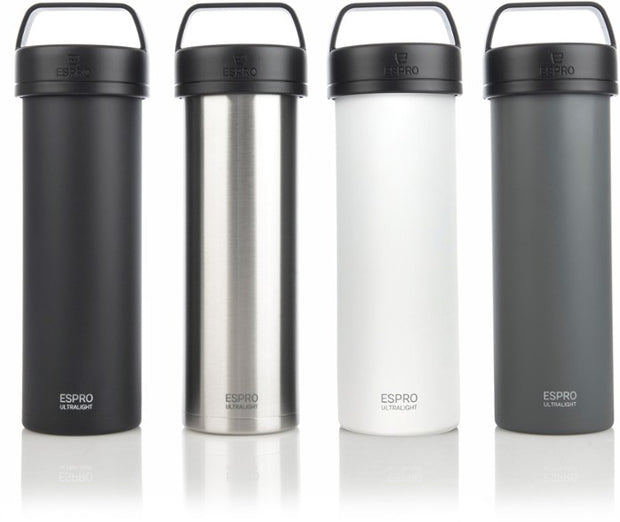 ESPRO Ultralight Travel Coffee Press P0