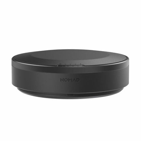 NOMAD | Wireless Charging Hub
