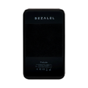 BEZALEL | Prelude Portable Wireless Charger