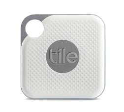 Tile | Tile Pro Replaceable Battery