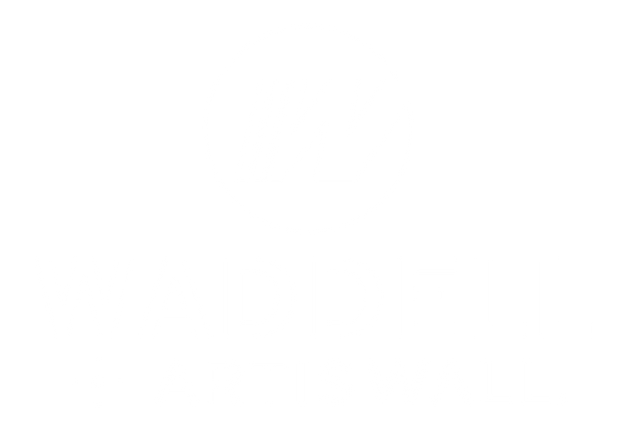 Artis Wall by Waddell