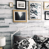 Artis Wall Whitewash 5-inch