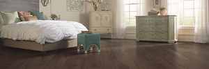 New Wood Flooring Trends: Texture and Design