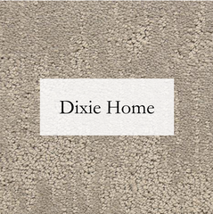 Dixie Home Carpet