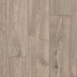 Asher Grey Oak
