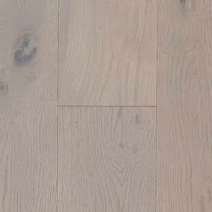 Weathered Vision Hardwood by Mohawk