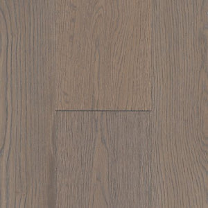 Dovetail Oak