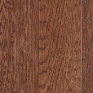 Oak Chestnut