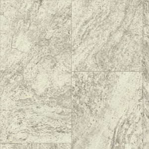 Capadocia Travertine Opal Grey