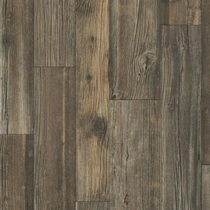 Deep Creek Timbers Rustic Earth