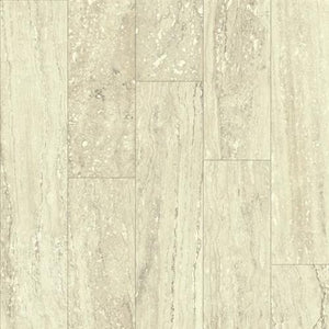 Mineral Travertine Oyster