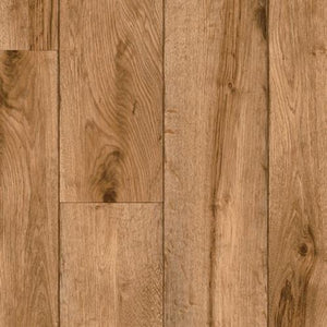 Rustic Timbers Natural
