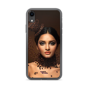 Featuring Prema iPhone Case for all iphoiPh 6 to XS Max XR