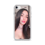 Ft. Reet iPhone Case for all iPhones 6 To XS Max XR