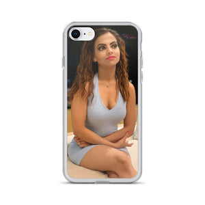 Ft. Sonal iPhone Case All Models