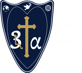 Three Talents