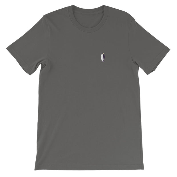 """Diamond"" Short-Sleeve Unisex T-Shirt in Dark Colors (3.5)"