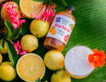 Taste the Richness of Nature in Hawaii's Best Ingredients
