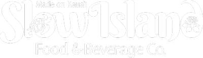 Slow Island Food & Beverage Co.