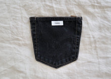 Load image into Gallery viewer, Derby Pouch 7