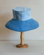 Load image into Gallery viewer, Sun Hat B, Size 1
