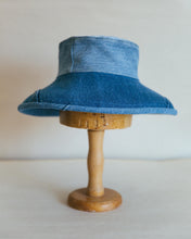 Load image into Gallery viewer, Sun Hat C, Size 1