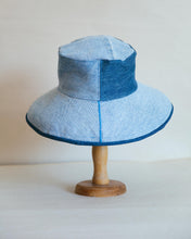 Load image into Gallery viewer, Sun Hat K, Size 2