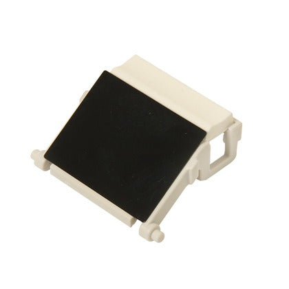 Xerox Genuine OEM 003N01042 Doc Feeder (DADF) Separation Pad