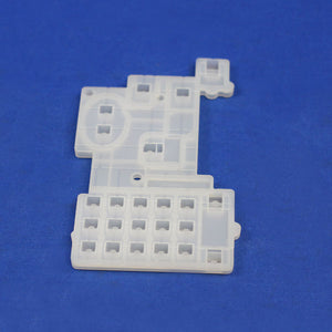Xerox Genuine OEM 003N01048 Right PWB Numerical Rubber Membrane