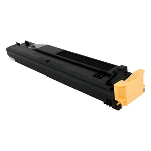 Xerox Genuine OEM 008R13061 Waste Toner Container, Estimated Yield 44,000