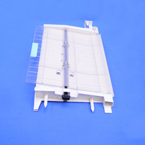 Xerox Genuine OEM 038K24381 Tray 4 Transport Assembly