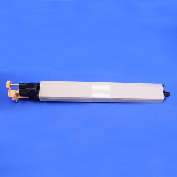 Xerox Genuine OEM 042K94474 IBT Belt Cleaner Assembly