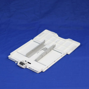 Xerox Genuine OEM 050K71290 MP Tray Assembly