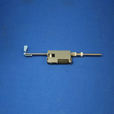 Xerox Genuine OEM 059K61851 ADF Feed Roll Assembly
