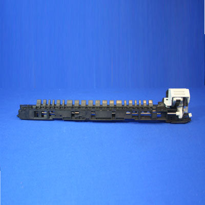 Xerox Genuine OEM 059K62336 Transport Assembly Exit
