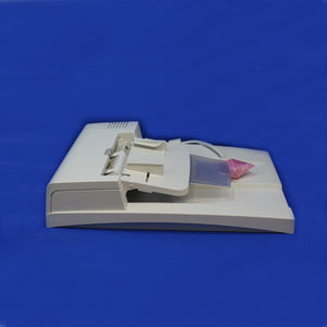Xerox Genuine OEM 059K64440 ADF Assembly